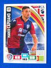 CARD CALCIATORI PANINI ADRENALYN 2016/17 - N. 43 - CAPUANO - CAGLIARI