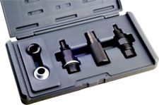 Air Conditioning Seal Service Set (Ford FS6) T&E Tools AC30003