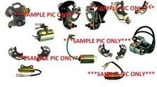 Yamaha 71 JT1 JT1L-60 72 JT2 JT2MX 73 GT1-80 Tune Up Kit 634-206