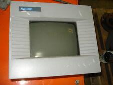 XYCOM, MODEL #2000, 90-250V, .32AMPS, 47-63Hz, COMES W/ 30 DAY WARRANTY