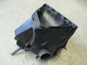 Luftfiltergehäuse Luftfilterkasten AUDI A4 B8 8K A5 8T 8K0133837BQ 2.7TDI 3.0TDI