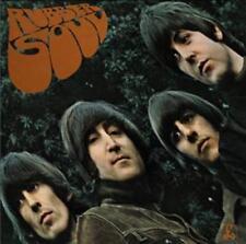 Rubber Soul von The Beatles (2012)