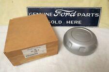 NEW OEM 2004 2005 2006 2007 Ford E-150 Center Wheel Cap 4C2Z-1130-AA #885