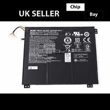 Genuine Acer One Cloudbook 14 AO1-431 Laptop Battery AP15H8i 11.4V