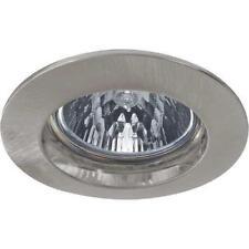 Innenraum-Lampen aus Chrom mit Angebotspaket Dimmbare