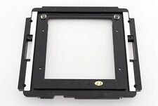 """""""Exc5"""" Mamiya P Adapter for RB67 Pro S SD From JAPAN #0041"""