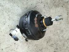 BMW 3 E92 335i '07 BRAKE SERVO WITH MASTER CYLINDER 6778818