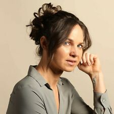 Madison Braids Women's Bun Hair Extension Top Knot Ponytail Holder Hair Piece