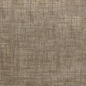 Lazzarini Distint Repeat Pattern Luxury Indoor Custom Cut Area Rug Carpet