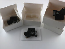 Sony PLAYSTATION ps4 BLU-RAY LASER unità unità kes-490a lente laser dvd testa