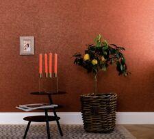 Tapete Marburg Merino 59130 Modernes Muster Rot Gold Glänzend / EUR 3,09/qm