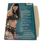 Xena Warrior Princess Season 6 Box set (10 DVD) Deluxe Collector's Edition