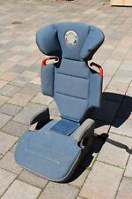 Original VW Audi Auto Kindersitz 4 - 12 Jahre Autositz Britax Römer G3