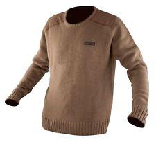 Fleece Fishing Jackets & Coats with Pockets