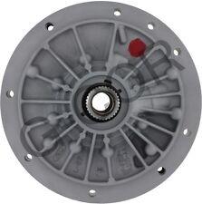 4R100 Pump Assembly, PWM  1998-up (36500DB)