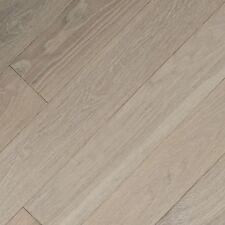 "5"" Brushed French Oak Kolsch Engineered Floating Wood Flooring Plank Sample"