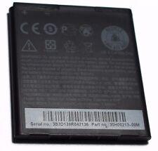 OEM Battery BM65100 Boost Mobile HTC Desire 510 0PCV1 Part #55