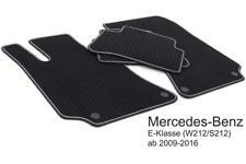 NUOVO Rips auto tappetino Mercedes 190 e w201 qualità originale AUTO TAPPETO ripsmatten