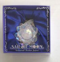 sailor moon lighting charm usj limited item anime japan ship within 1-3day