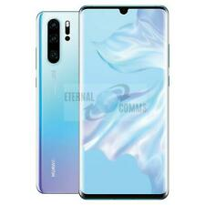 BRAND NEW HUAWEI P30 PRO DUMMY DISPLAY PHONE - BREATHING CRYSTAL (UK SELLER)