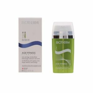 Biotherm Age Fitness Elastic Dry Skin 30 ml