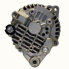 Alternator ACDelco Pro 334-2565 Reman