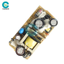 AC-DC 12V 1A Switch Power Supply Circuit Board 1000MA Monitor Regulator Module