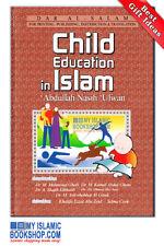 Child Education in Islam Muslim Parents Children Islamic Book Best Gift Ideas
