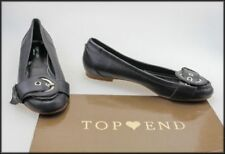 Top End Women's Slip On Shoes for Women