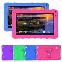"XGODY 2021 9"" inch Android 10.0 Tablet PC 3+32GB EMMC Quad Core WiFi Dual Camera"