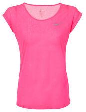 Vêtements et accessoires de fitness roses Nike