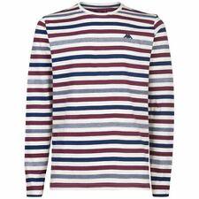 Robe di Kappa T-Shirts & Top Uomo JALI Ufficio T-Shirt