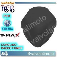 PARABREZZA CUPOLINO BASSO FUMEE ONE YAMAHA TMAX T-MAX 500 2001 77403700