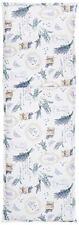 Multicolore Best 04401635 Cuscino per Sedia a sdraio 190 x 60 x 7 cm (kkc)