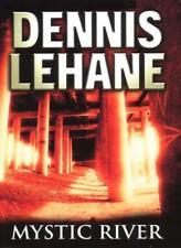 Mystic River,Dennis Lehane- 9780593044766