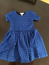2dd9e50e9 Halabaloo Winter Dresses (Sizes 4   Up) for Girls for sale