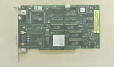 DEC PBXGB-AA 54-23481-01 POWERSTORM 3D30 PCI GRAPHICS CARD