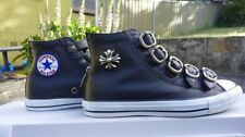 Converse High Top Casual Shoes for Men