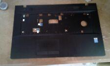 Lenovo G710 plasturgie  pour pc portable  complet pièce de rechange