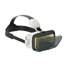 Z4 VR Box with Headset Diopter Adjustment Your Private Cinema