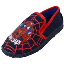 Ropa, calzado y complementos de niño azul color principal rojo