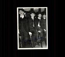 1965 Beattles 83 George Harrison EX #D409932