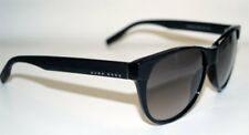 HUGO BOSS BLACK Gafas De Sol Sunglasses BOSS 0474 807 EU