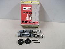 Citroen, Peugeot (1976-1987) New Brake Master Cylinder Repair Moprod MBR766