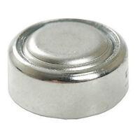 30 Pk AG3 LR41 392 Alkaline Button Coin Cell Battery