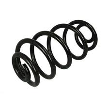 REAR COIL SPRING SUSPENSION LESJOFORS LS4263499