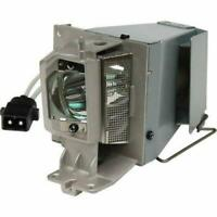 PROJECTOR LAMP BULB FOR OPTOMA HD141X DH1009 VDHDNL GT1080 EH200ST VDGTGZBZ Hot
