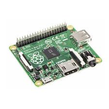 Raspberry Pi Model A+ Board RAM 512M CPU BCM2835 ARM11 made in the UK