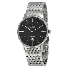 Hamilton Intra-Matic Mens Watch H38755131