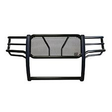 Westin HDX Grille Guard: 2015-2020 Ford F-150 - BLACK